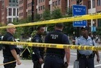 Washington Navy Yard shooting: Live updates on the shooting | Healthcare Events | Scoop.it