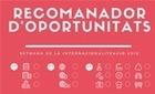 Recomanador d'oportunitats de negoci a l'exterior   Ulldecona desenvolupament econòmic   Scoop.it