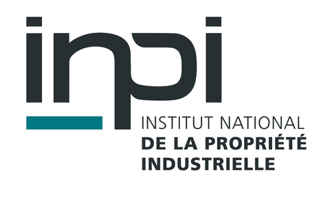 L'INPI s'ouvre à l'open data : il n'y a plus de monopole sur les titres de propriété industrielle | Open Data France | Scoop.it