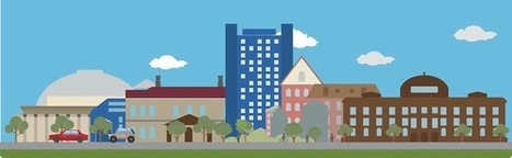 Top 10 de las mejores universidades de arte y diseño | El Mundo del Diseño Gráfico | Scoop.it