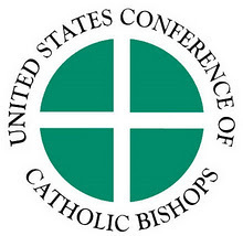 USCCB Media Blog: Church Social Media Rule: Let's Talk | Resources for Catholic Faith Education | Scoop.it