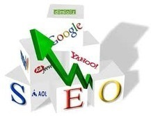 Link Building Strategy - Improving Positioning - The Blogger Journey | SEO & SMO Blog | Scoop.it