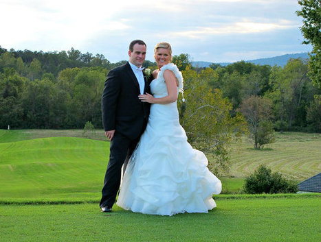 Why Country Clubs Are The Best Choice For Wedding Receptions | Wedding Venues Long Island: An Ideal Place for Your Big Day | Scoop.it