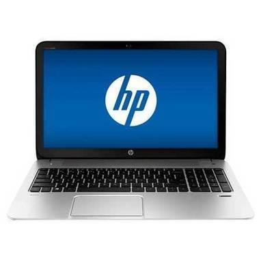 HP ENVY 15-j060us Review | Laptop Reviews | Scoop.it