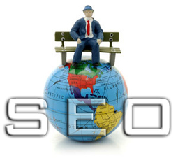 SEO Outsourcing India A Service To Make You Worry Free | Live Web Solution | Scoop.it