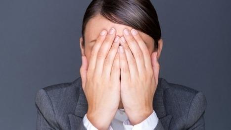 10 things Japan gets horribly wrong - ROCKETNEWS24 | Mega Web - Wordpress Agency | Scoop.it