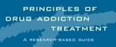 How effective is drug addiction treatment? | National Institute on Drug Abuse (NIDA) | Substance Abuse and Adventure Therapy | Scoop.it