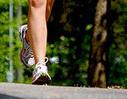 courir-a-jeun-thumb | Runners&Co | Scoop.it