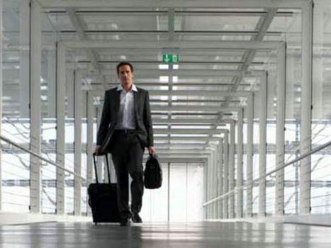 Il fascino del viaggio di lavoro: per il 95% degli italiani la trasferta è un valore aggiunto personale e professionale | ALBERTO CORRERA - QUADRI E DIRIGENTI TURISMO IN ITALIA | Scoop.it