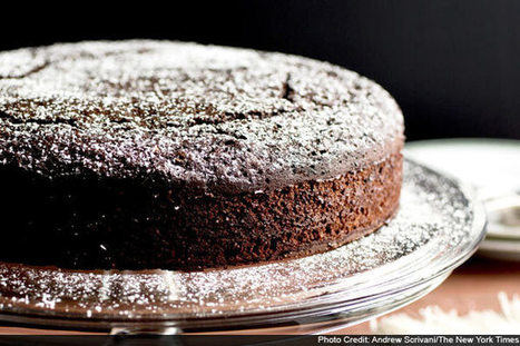Chocolate Whiskey Cake, Grandmas Spice Cookies, Italian Ricotta Cookies - Prized holiday desserts from readers - NDTV | Candy Buffet Weddings, Events, Food Station Buffets and Tea Parties | Scoop.it