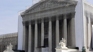 Marriage Law Likely Headed To Supreme Court - | Gender, Religion, & Politics | Scoop.it