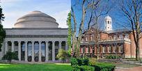 Las mejores universidades de Colombia y el mundo | ACIUP | Scoop.it