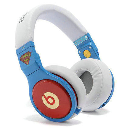 Search Results   Cheap beats by dre superman edition Online   Scoop.it