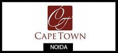 Supertech Capetown | Reality junction infra Pvt Ltd | Scoop.it