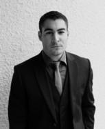 Rédaction des CGV: attention au plagiat! | Entrepreneurs du Web | Scoop.it