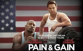 Instantly Full Movie Stream: Watch Pain and Gain Movie safely downloading | Download Hit Movie iron man 3 full HD High quality | Scoop.it