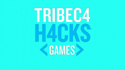 Hacks Attends Games For Change Fest | Tribeca Film Institute | Transmedia Spain | Scoop.it