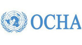 UN OCHA Signs up to data transparency initiative | International Aid Transparency Initiative (IATI) | Open Government Daily | Scoop.it
