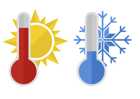 How do you know when to apply hot or cold to relieve pain? | Nutrition, Gardening, and Your Helth | Scoop.it