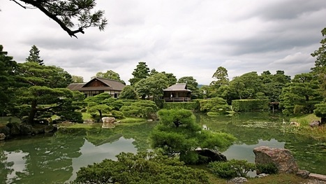 Japan's 20 best free sightseeing spots - ROCKETNEWS24 | Travel to Japan | Scoop.it