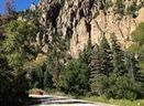 Surprises await in New Mexico's backroads - USA TODAY | what to do in New Mexico | Scoop.it