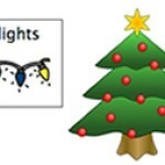 Free Christmas Resources | The Spectronics Blog | Inclusive Learning Technologies | Scoop.it