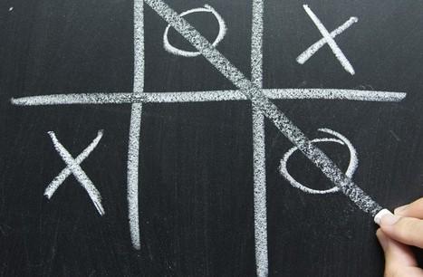 Ser Educacional vai abrir mais 20 campi até 2020 | Banco de Aulas | Scoop.it