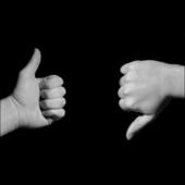 In Defense of Difficult Decisions | Innovatus | Scoop.it
