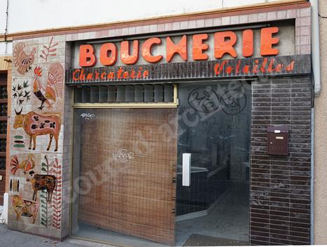 Le triste sort de l'architecture commerciale   Architectures moderne et contemporaine parcoursdarchitecture.over-blog.com   Scoop.it