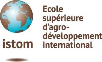 Formation d'ingénieurs en Agro-Développement International - ISTOM | Info-doc  : Portes ouvertes, Salons et Orientation | Scoop.it