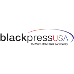 Two Groups Announce Plan to Boost Spending Among Blacks - Black Press USA   Vacations Gateway   Scoop.it