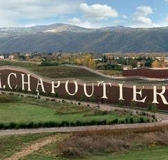 « For the Love of Wine », the new 2013 En Primeur Campaign of Maison M. Chapoutier | Vitabella Wine Daily Gossip | Scoop.it