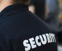 Close Protection London | Bodyguard | Winns Security Services | Close Protection London | Scoop.it