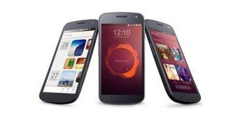 Le nouveau Ubuntu pour smartphones dans le détail… | Agence Oui | Scoop.it