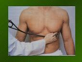 Semiología Médica: EXAMEN FISICO DEL TORAX | Semiología Clinica | Scoop.it