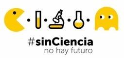 Carta de un investigador a Rodrigo Rato (con oferta de trabajoincluida) | Educación flexible y abierta | Scoop.it