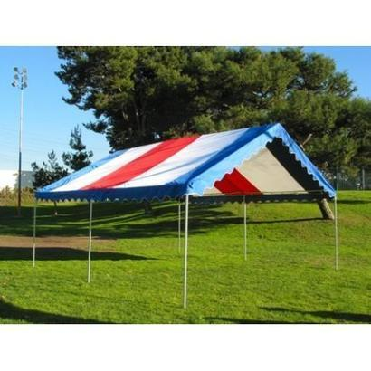 How to Find Used Event Tents for Sale-CanopyHuts | Canopy Tents for Sale | Scoop.it