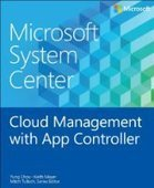 Microsoft System Center: Cloud Management with App Controller - PDF Free Download - Fox eBook | IT Books Free Share | Scoop.it