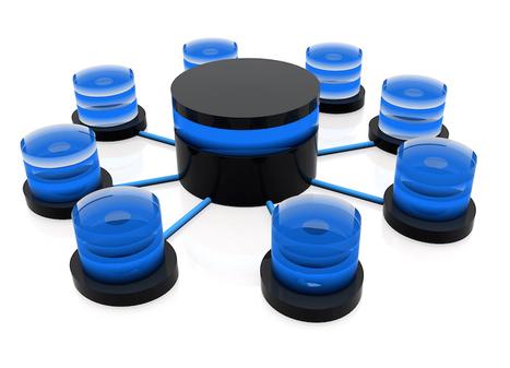 分散システム処理モデルに関する動向について(MapReduceからBorgまで) | EEDSP | Scoop.it