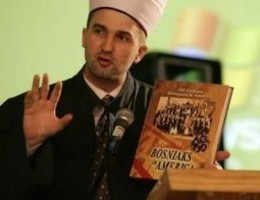 Iowa Islamic Leader Argues Sexual Abuse Charges Violate His Religious Freedom - Freedom Outpost