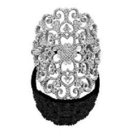 Antwerpen : Jewelry : Buy the Best Jewelry from one of the Best Online Jewelry Store   Jewellery   Scoop.it