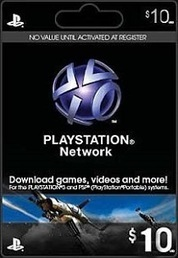 Free PSN Codes Giveaway | GiftCardsNow.Net | Free Psn Codes | Scoop.it