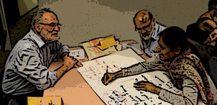Five Strategies for Data-Driven Instructional Coaching | Teacher Leadership | Scoop.it
