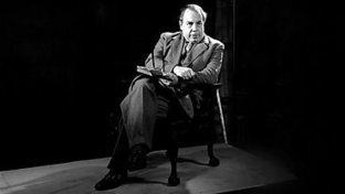 BBC Radio 4 - Saturday Drama, JB Priestley - An Inspector Calls   An Inspector Calls by J.B. Priestley   Scoop.it