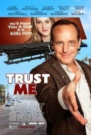 Watch Trust Me {2014} Online Free | FreeMoviesCenter.in - Free Movies Online | Watch Free Movie Online Without Downloading at www.freemoviescenter.in | Scoop.it