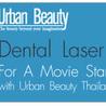 At Urban Beauty Thailand