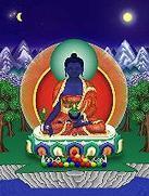 Medicina Natural Taoista. | ejercicios de taoismo y la salud | Scoop.it