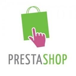 Cursus Prestashop: categorie- en productpagina aanmaken ... | Prestashop, ecommerce and development | Scoop.it