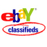 artsag1 on eBay Classifieds - Free Local Classifieds Ads | art suppites | Scoop.it