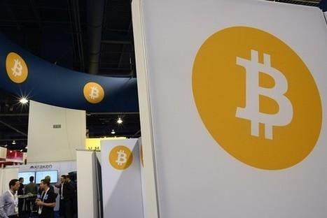 Bitcoin startup 21 inc raises  $116 million | Payments 2.0 | Scoop.it